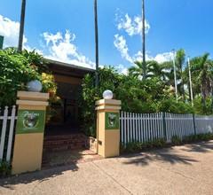 Palms City Resort 2