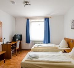 Altstadthotel Wienecke 1