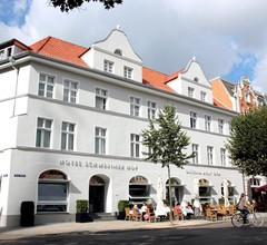 Schweriner Hof 1