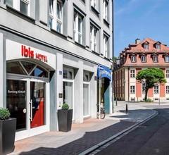 ibis Bamberg Altstadt 1