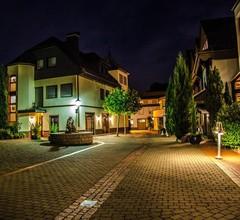 Landhaus Hotel Waitz 1