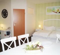 Hotel & Restaurant Schanzenhaus 2