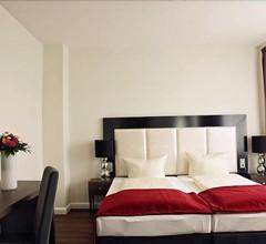 Milbor Hotel 1