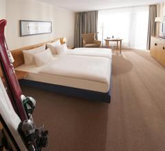 Dorint Hotel & Sportresort Winterberg/Sauerland 1