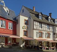 Märchenhotel 1