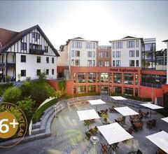 Hotel Esplanade Resort & Spa 1