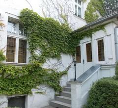 Kyritzer Landhotel Heine 1