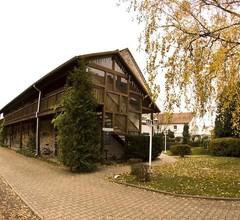 Kyritzer Landhotel Heine 2