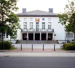 Ilmenauer Hof 1