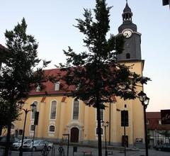 Ilmenauer Hof 2