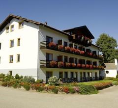 Hotel Seeblick 1