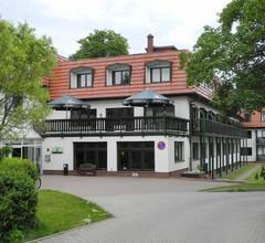 Waldhotel Wandlitz 1
