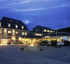 Landhaus Wacker 1