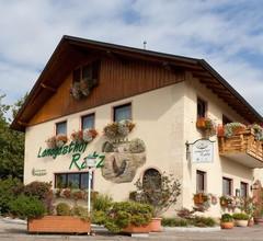 Hotel Landgasthof Ratz 2