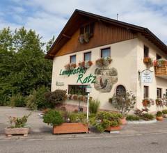 Hotel Landgasthof Ratz 1