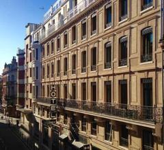 Hotel de France 2