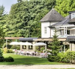 Romantik Waldhotel Mangold 2