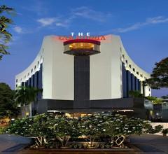 The Golkonda Hyderabad 1