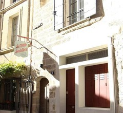 Hostellerie Provençale 2
