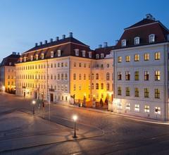 Hotel Taschenbergpalais Kempinski Dresden 2
