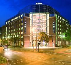 NH Dresden Neustadt 1