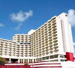 Okinawa Grand Mer Resort 2