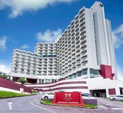 Okinawa Grand Mer Resort 1