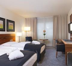 Maritim Hotel München 1