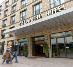 ATLANTIC Hotel Lübeck 1