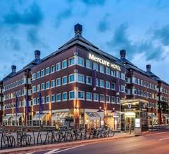 Mercure Hotel Severinshof Köln City 2