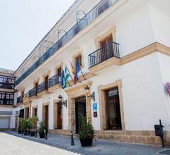 Hotel Doña Blanca 2