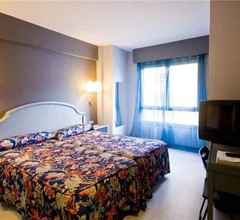 Hotel Bilbi 2