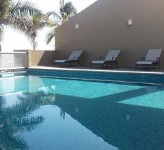 Balajú Hotel & Suites 2