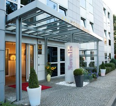 Hotel NOVALIS Dresden 1