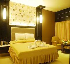 Hotel Swosti Grand 2