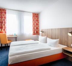 Achat Hotel Dresden Altstadt 2