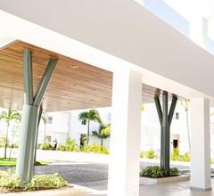 Senator Puerto Plata SPA Resort 1