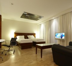 Grand Hotel Mussmann 2
