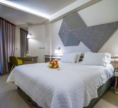 Emmantina Hotel 1
