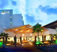 Banana Inn Hotel & Spa 2