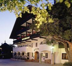 Hotel Mohrenwirt 2