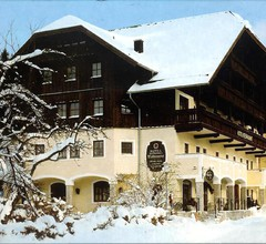 Hotel Mohrenwirt 1