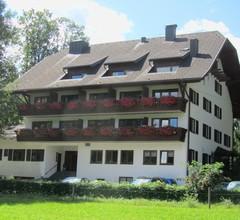 Hotel Carossa 1