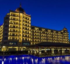 Hotel Admiral 2