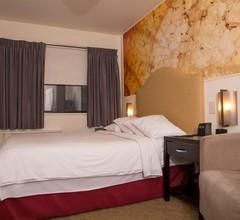 414 Hotel 2