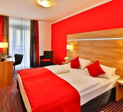 Hotel Wallis 2