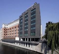 adrema Hotel 1