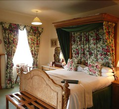 Hotel Eilean Iarmain 2