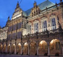 Hotel Westfalia 2