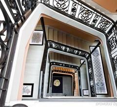 Hotel España Ramblas 1